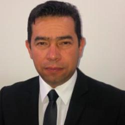 Cap. Oscar Rodríguez
