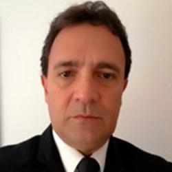 Cap. Gustavo Betancur