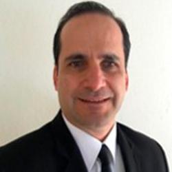 Cap. Juan Manuel Giraldo